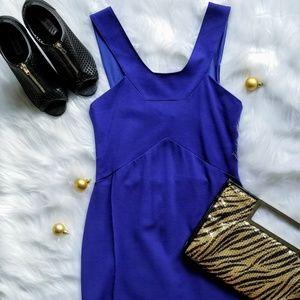 FASHION NOVA Lynn Dress